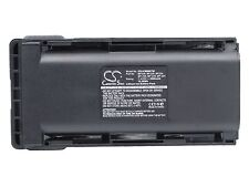 NEW Battery for Icom IC-F70 IC-F70D IC-F70DS BP235 Li-ion UK Stock