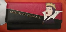 Disney Store Evil Queen Purse