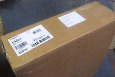 New Oem Carrier Chiller Ism Control Panel Model 32xr680001 32xr 680 001