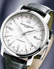 Baume & Mercier MOA08462 Classima Men's Automatic Watch