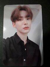 A.C.E. Undercover : The Mad Squad Photocard - Jun vers. photo card