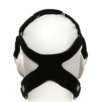 Respironics Philips fitlife cpap mask strap headgear for full face mask
