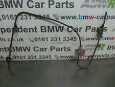 BMW E30 3 SERIES  N/S/F Window Lifter/Mechanism 51321904611