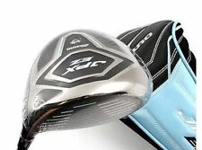 Mizuno Fairway Wood Women's Right-Handed Golf Clubs