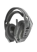Plantronics RIG 800LX Wireless Stereo Gaming Headset for Xbox One Dolby Atmos
