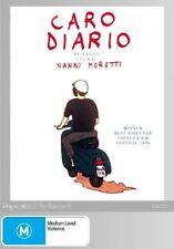 Caro Diaro (DVD, 2006)