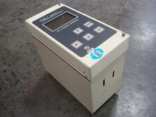 USED Fuji FUD-1M-12C Ultrasonic Concentration Meter