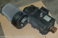 Indramat Servo Motor 29 1115 IR-B3-3303 H2 _ 291115IRB33303H2