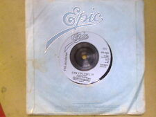 "THE JACKSONS - CAN YOU FEEL IT - 7"" SINGLE"