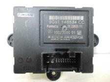 FORD MONDEO S MAX GALAXY REAR DOOR CONTROL MODULE 2010 2011- 2015 9G9T-14B534-CC