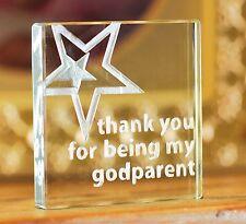 Godparent Gift ideas Spaceform Keepsake Christening Gifts Godchild Baptism 0571