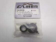 Kyosho (Caliber) CA3036, Swash Plate Upper (RC Helicopter). NIP