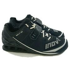 Inov-8 FastLift 325 Weightlifting Cross Trainer Shoes