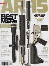 magazines ar 15 rifle | eBay