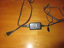 Original Sony Ac-LS5B Power Adaptor DSC-P32 P41 P52 P72 DSC-T100 DSC-T200 V1 V3