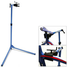 Park Tool PCS-9 Mechanic Repair Bike Stand