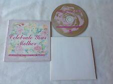 Single Promo Island Rock Music CDs