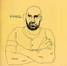 Lol Coxhill - Ear of Beholder [New CD] UK - Import