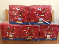 Panini Adrenalyn XL FIFA WORLD CUP RUSSIA 2018  BOX 50 SACHETS ...NEW&SEALED