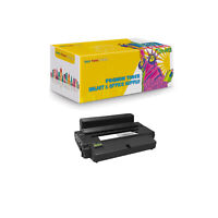 106R02311 Compatible Black Toner Cartridge for Xerox WorkCentre 3315 3325