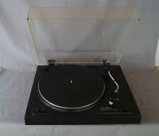 Rare platine disques vinyles vintage  occasion Aimor RP-1000 made in Japan