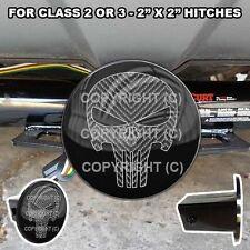 Truck Receiver Hitch Plug Insert CafePress Trailer Hitch Cover Amelia Calavera Sugar Skul