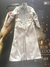 Star Ace Harry Potter Order of Phoenix Dumbledore Grey Robes loose 1/6th scale