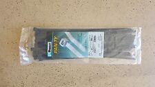 """Panduit Cable Tie 14 1/2"""" 50 pc PLT4H-L0"""
