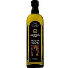 Huile Extra Vierge D 'ol Tva D. O.P.75 CL - Terre des Moines
