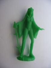 PVC Figurine ATLANTIC 4cm CAPTAIN HARLOCK ALBATOR et ses amis / Sylvidre Figure
