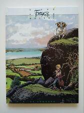 EO 1994 (très bel état) - Lester Cockney (Irish Melody 1) - Franz