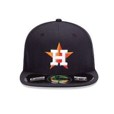 Houston Astros Authentic On-Field Juego 59 Fifty 7 1/4