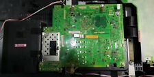 CMJ149A MAIN BOARD TV ORION