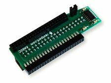 "KA60 Dual port (2.5""/3.5"") IDE adapter for SD2IDE converter Amiga 600 Amiga 1200"