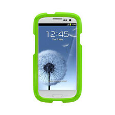 Trident Apollo Protective Case Rugged Cover for Samsung I9300 Galaxy S3