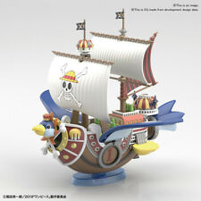 One Piece Grand Ship Collection Thousand Sunny Flying Model Kit (NO GUNPLA)