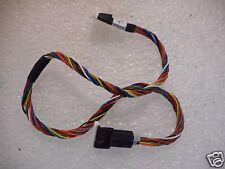 Genuine Dell Inspiron One 2305 Converter Cable MP-00008681-000