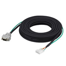 ICOM OPC2309 Antenna Tuner Control Cable for AT-140, AH-740, AH-760
