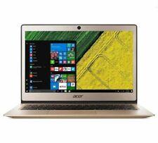 Notebook e computer portatili Acer swift 1 RAM 4 GB