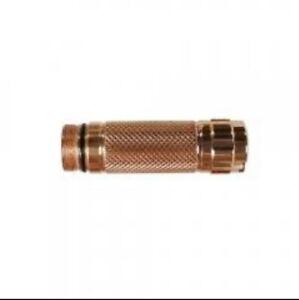 Lumintop GT Nano COPPER 10440 Tube No Battery