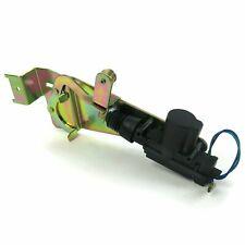 Tailgate Tailoc 97-07 F150 , 99-07 F250/F350, 01-07 Explorer Sport Trac w/ LOCK