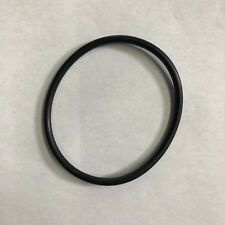 """1 - #TB-300 SINGER SEWING MACHINE RUBBER MOTOR STRETCH BELT 15"""" TO 21"""" UNIVERSAL"""