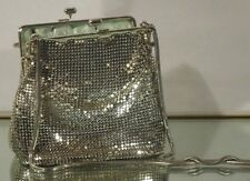 Markenlose Abendtaschen mit einem Träger und Schnappverschluss
