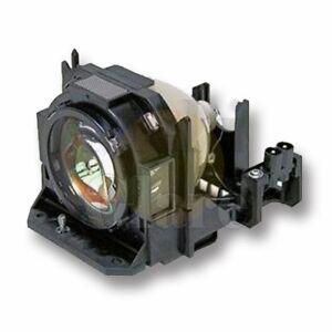 Original bulb inside Lamp Module for PANASONIC PT-DZ570