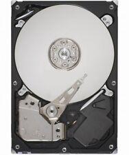 "Seagate Barracuda 7200.12 250GB 3,5"" ST3250310CS SATA 2  8MB 7200RPM Festplatte"