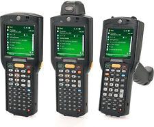 Zebra Motorola MC3090 MC3190 Flat Rate Repair