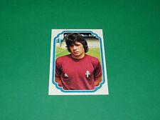 PATRICK REMY FC METZ ST-SYMPHORIEN AMERICANA PANINI FOOTBALL 79 1978-1979