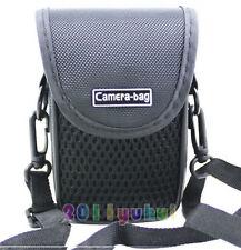 camera case for nikon COOLPIX S4400 S3500 S5200 L27 L28 S2700 S6500 S6400 S3200