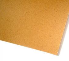 Worblas Finest Art Platte Größe S (50x37,5cm / Bastel / Cosplay Werkstoff) NEU!