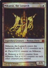 1x - FOIL - Mikaeus, il Lunarca - FROM THE VAULT: LEGENDS INGLESE